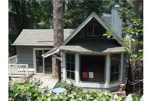 23924 Pioneer Camp Road