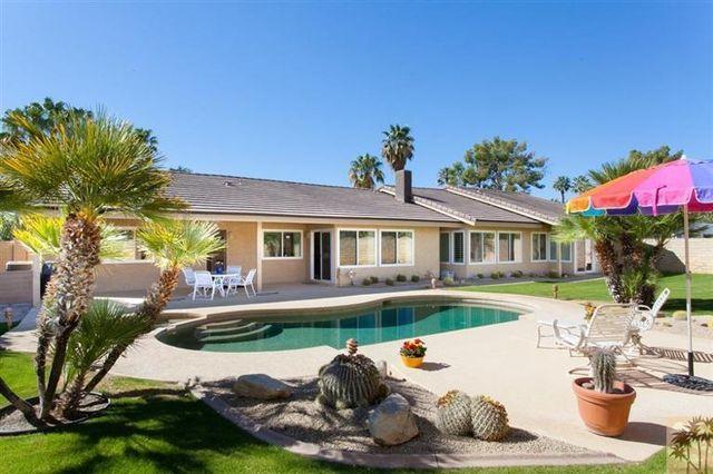 Homes Sale Riverside Ca
