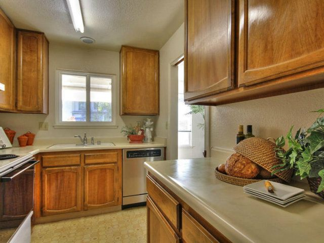 Kww Kitchen Cabinets Amp Bath San Jose Ca Www Resnooze Com