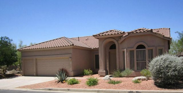 Homes For Rent Mesa Az Mobile Home For Rent In Mesa Az