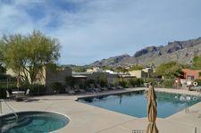6255 N Camino Pimeria Alta Apt 61, Tucson, AZ 85718