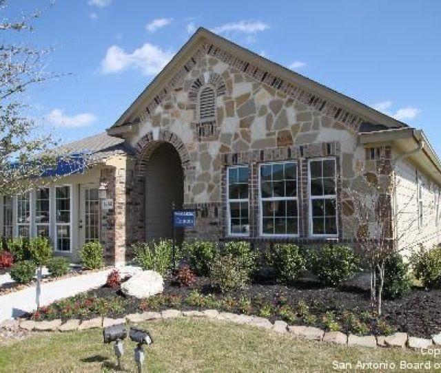 6714 Pleasant Bay San Antonio Tx 78244