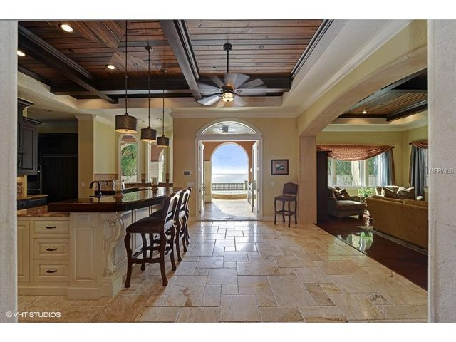 6021 Beacon Shores St Tampa FL 33616 Recently Sold