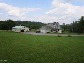 776 Eighmy Rd, Honesdale, PA 18431