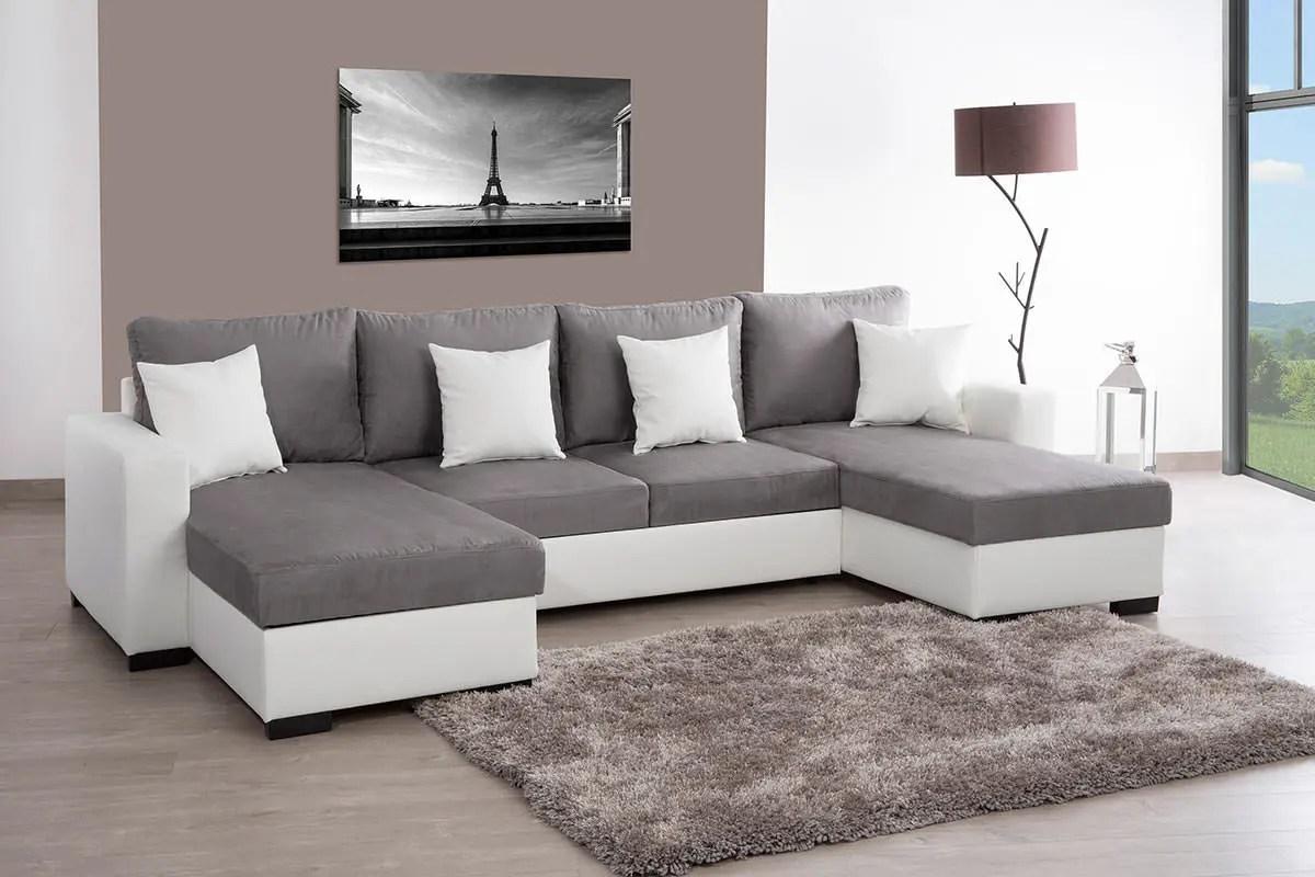 fauteuils mobilier design