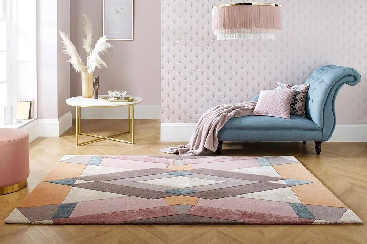 vente privee flair rugs tapis d