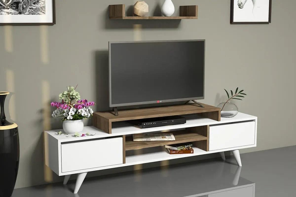 vente privee minar meubles modernes