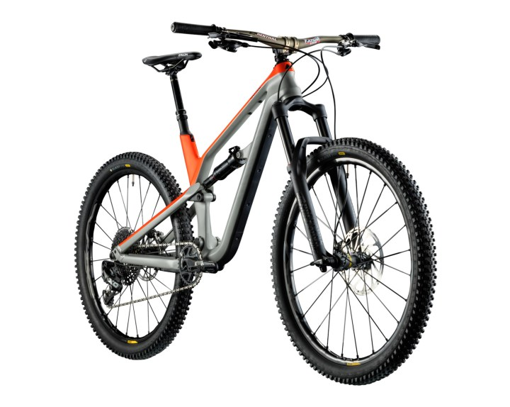 Canyon Spectral Frame Protection | lajulak org