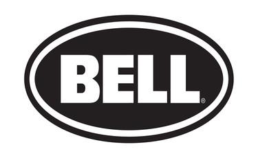 Bell Helmets Announces Global Mountain Bike Roster for 2015 ...