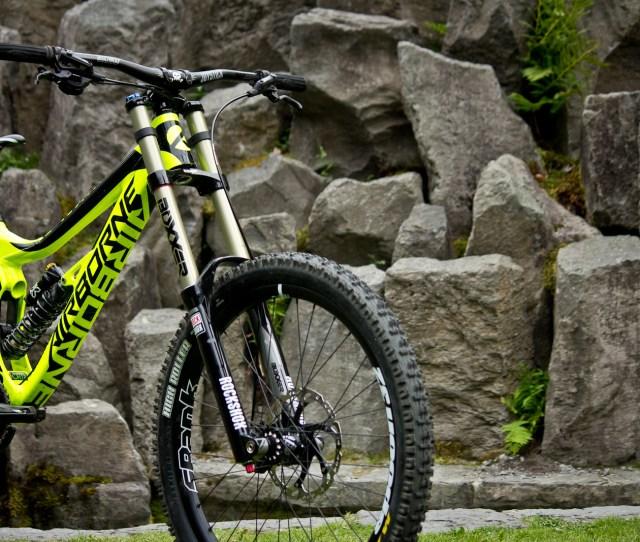 Value Dh Project Rockshox Boxxer Rc Value Dh Project Bike Build Gallery Mountain Biking Pictures Vital Mtb