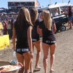 Hottest Girlfriend Of Rider Moto Related Motocross Forums Message Boards Vital Mx