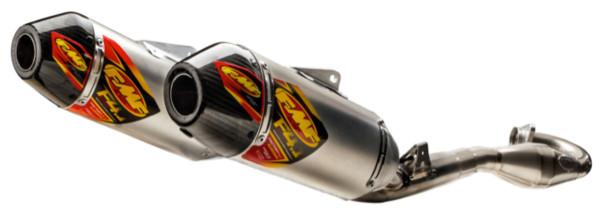 fmf introduces 2014 honda crf 250