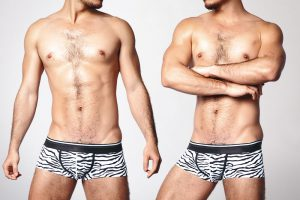 kubas,animal,pattern,enhancing bulge,boxers,underwear