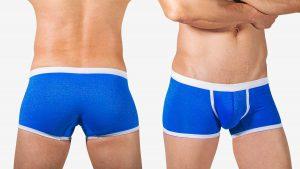 好屌型,銀絲,低腰,四角褲,男內褲,enhancing bulge,silver,low waist,boxers,underwear