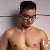 韋恩  Wei #老師