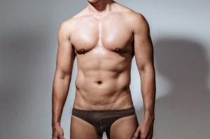 台灣製,基本款,低腰,三角褲,男內褲,taiwan,basic style,low waist,briefs,underwear