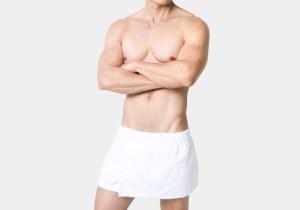 棉,白色,浴圍,cotton,white,towel