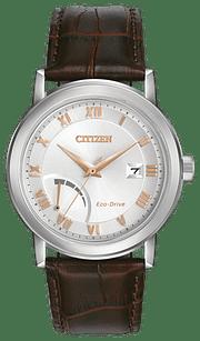 Citizen PRT