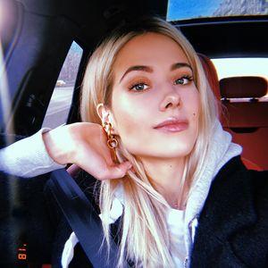 Юлия Паршута фото, страница 6 | zvezda.photo