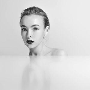 Анастасия Иванова фото   zvezda.photo