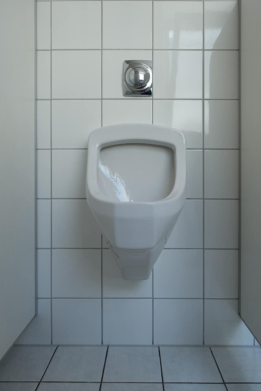 toilettes urinoir toilette homme