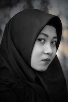 Risultato immagini per hijab