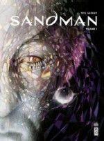 Sandman_tome_1