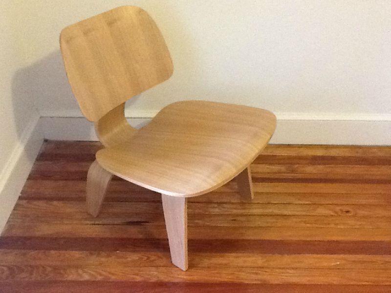 fauteuil bas moving sale des brouchon