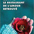 Le restaurant de l