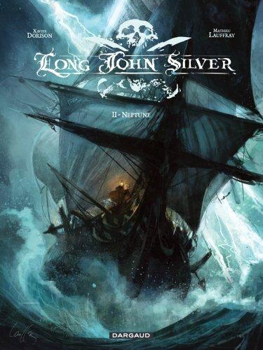 long-john-silver-tome-2- -neptune-9564