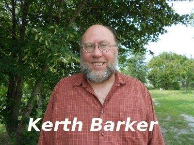 kerth-barker-e1439332776613