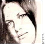 Cynthia Schall