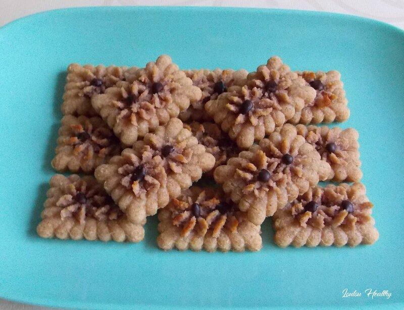 tartelettes aux fleurs d'amande2