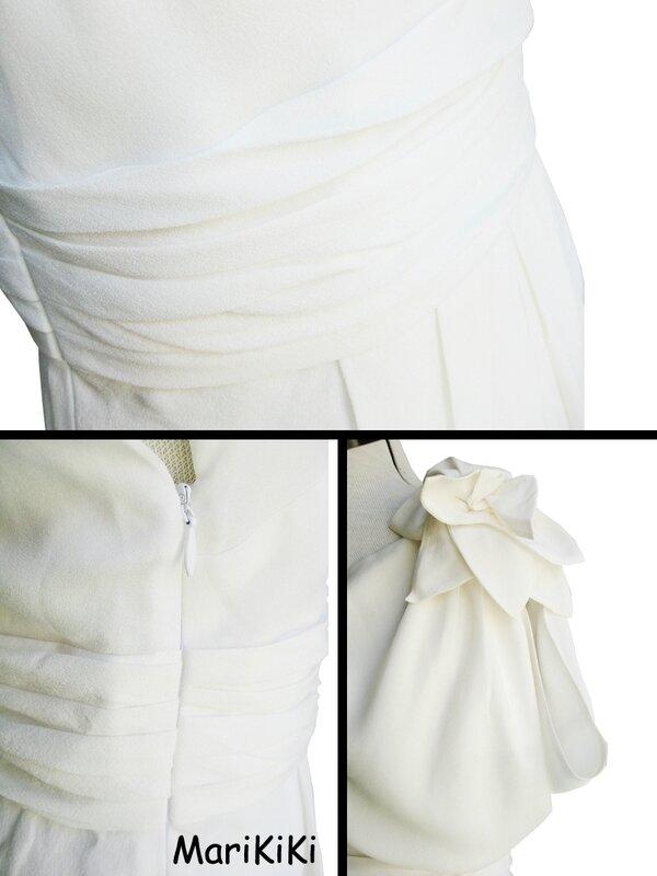 Robe transfo 02