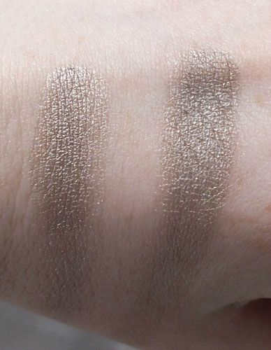 palette-undress-me-too-mua-naked2-urban-decay-dupe-swatch-revue (12)