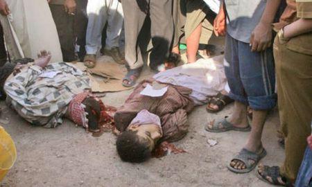L'islam glorifie les pédophiles et tue les homosexuels