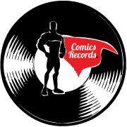 iconecomicsredcord