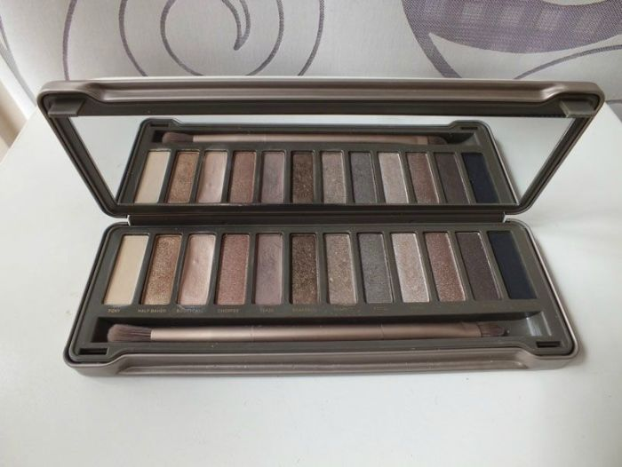 palette-undress-me-too-mua-naked2-urban-decay-dupe-swatch-revue (4)