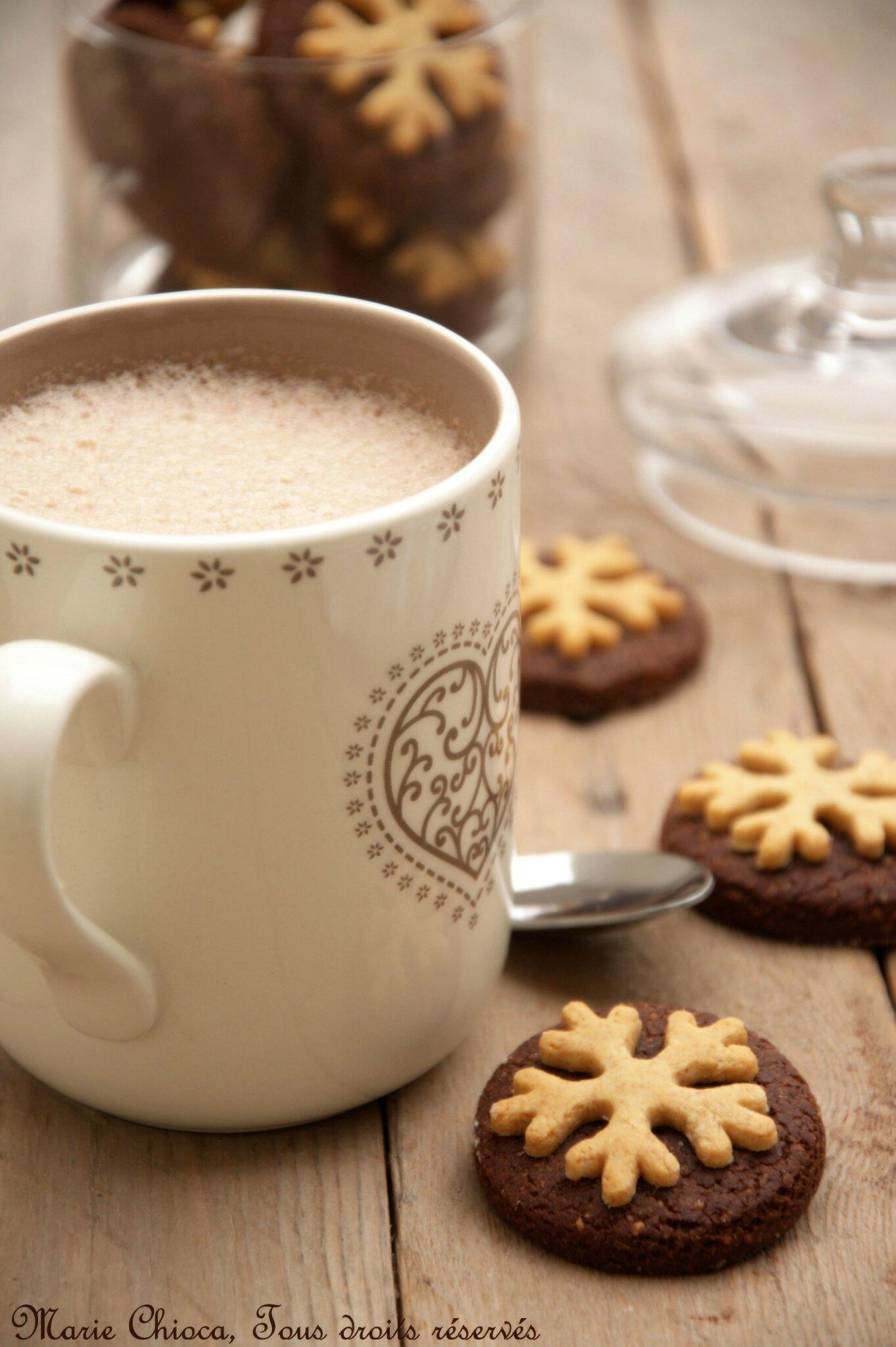 """Résultat de recherche d'images pour """"cocooning hiver chocolat chaud"""""""
