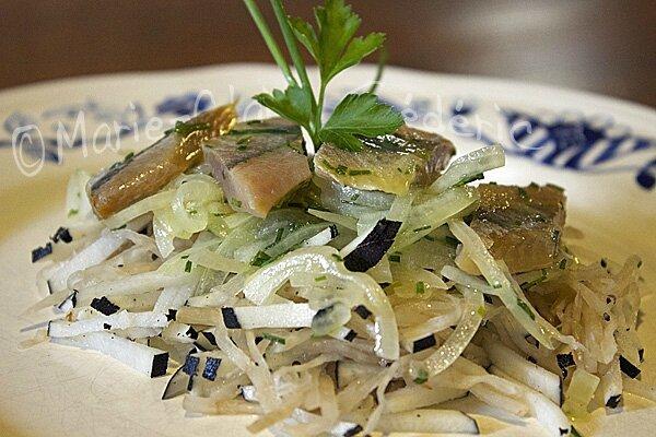 saladechourave