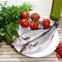 14092008_dietetique_manger_du_poisson_durant_la_grossesse_aiderait_au_developpement_de_l_enfant_1_