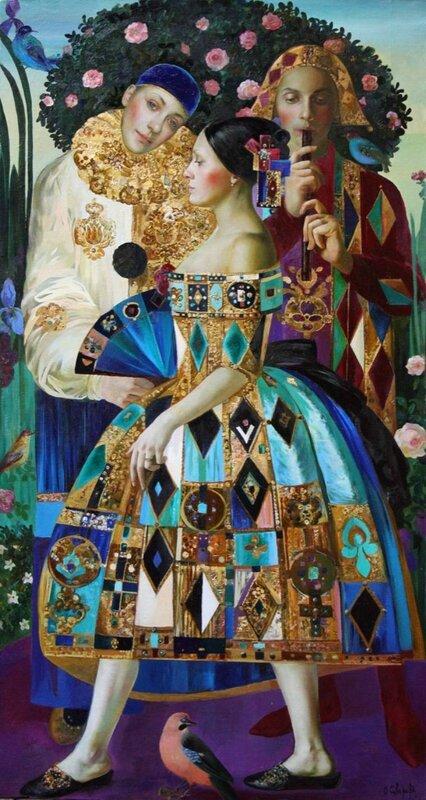 Olga Suvorova (2)