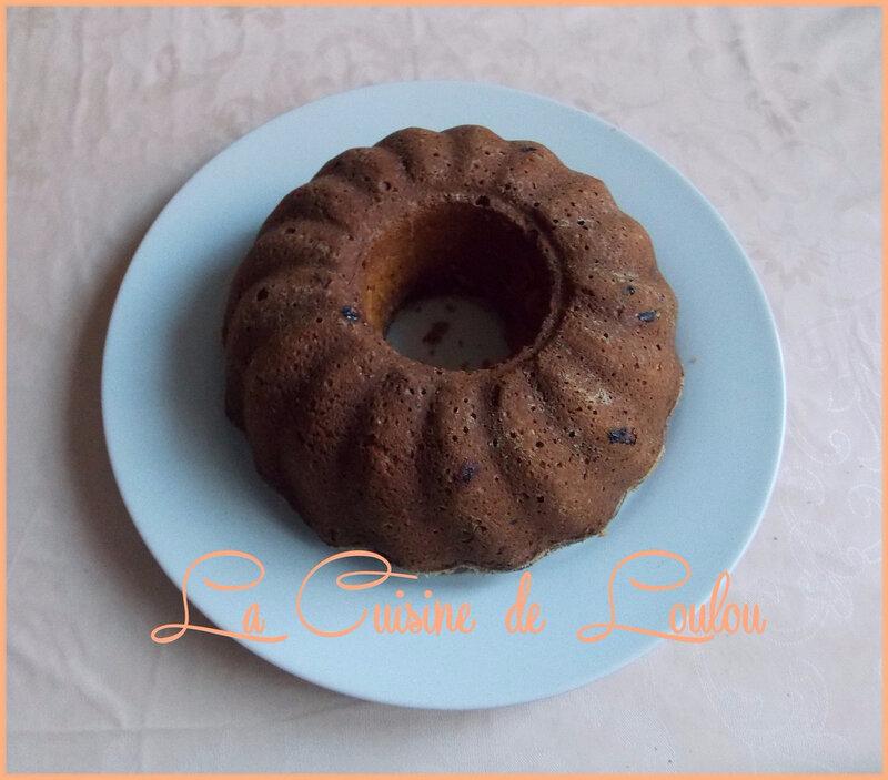 cake-goji-cranberries-mulburries2