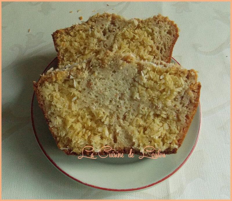 cake-mangue-noix-de-coco3