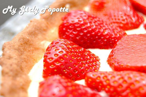 tarte_fraises_
