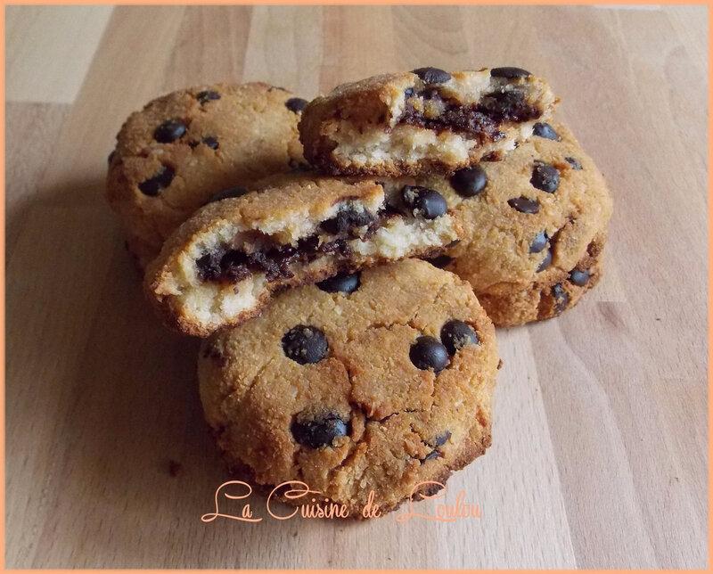 cookies-coco-fourres-chocolat3