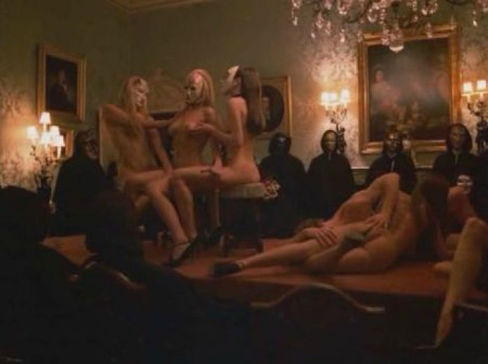 eye wide shut1