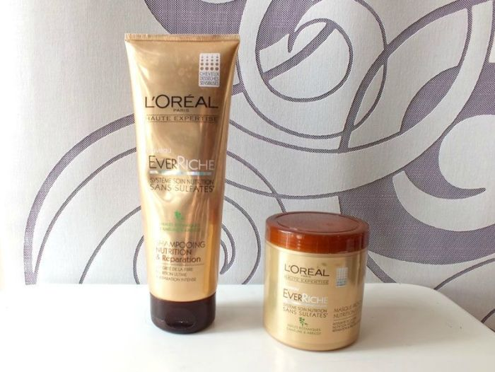 shampoing-masque-nutrition-everrich-loreal-paris-huiles-vegetales-mousse-reparateur (1)