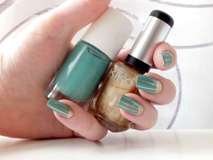 nail-art-nailmatic-kiko-mirror-soleil-striping-tape (5)