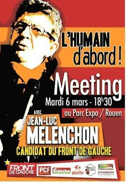 jean-luc-melenchon-rouen-6-mars-2012